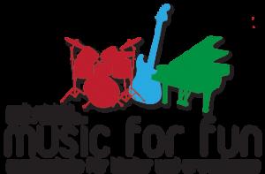Music for Fun - Musikschule für Kinder und Erwachsene